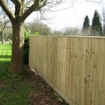 closeboard-fencing-faceside