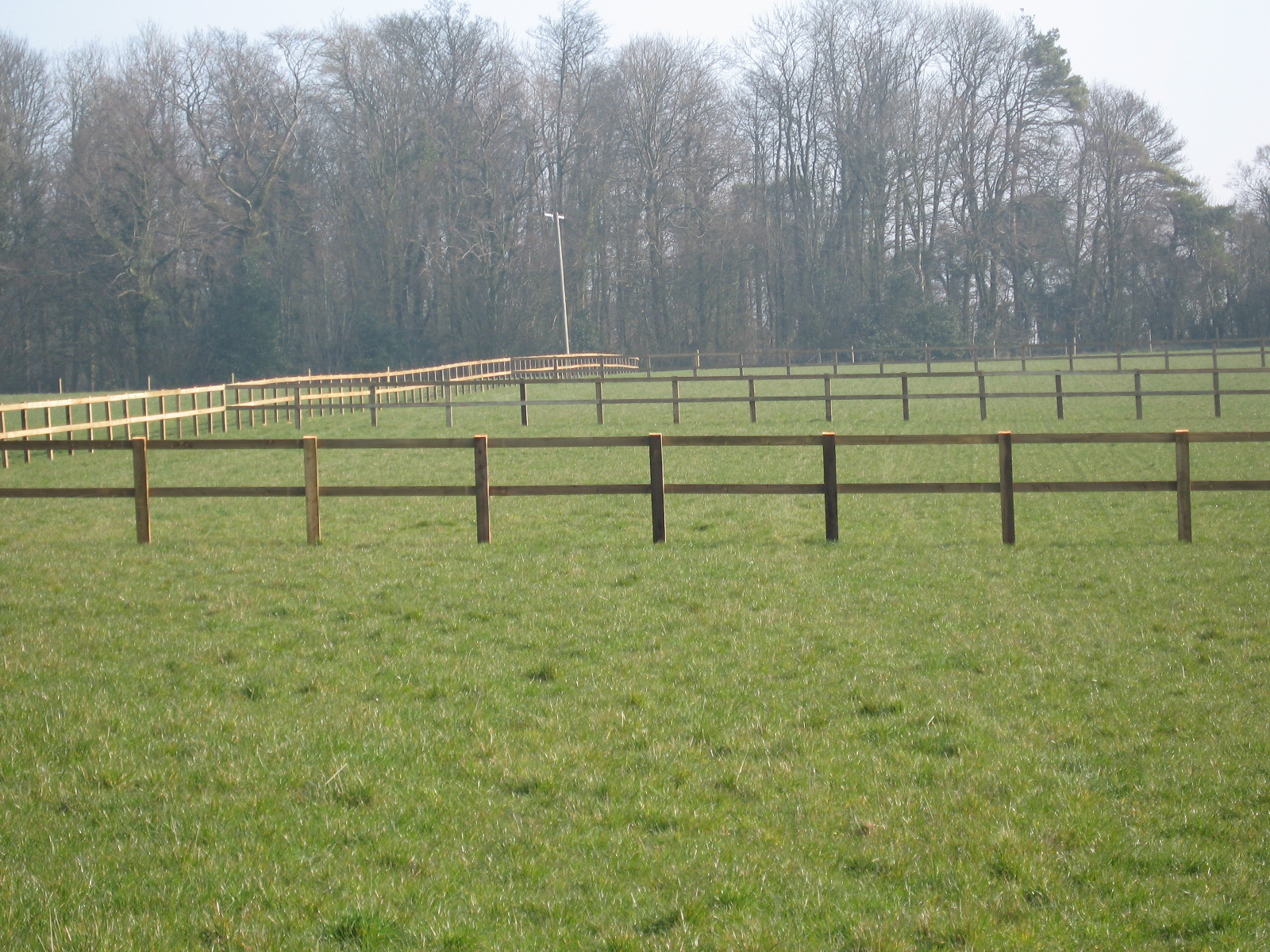Panel Fencing For Horses Fence Panel Suppliersfence