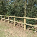 sawn-post-and-rail-fencing