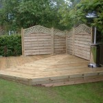 raised-decking-with-decorative-panels-150x150